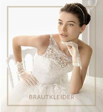 Brautmode berlin hohenschonhausen