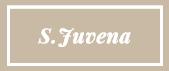S.Juvena