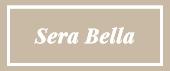 Sera Bella